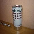 Effect Sugarfree
