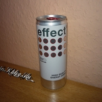 Effect Sugarfree