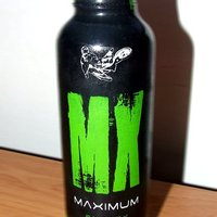 MX Maximum energy