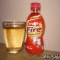 Frutta Fire