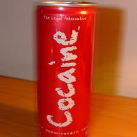 Cocaine - Spicy Hot