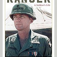 |PORTABLE| Ranger: A Soldier's Life (American Warrior Series). first Mission espacios direct Essay donde