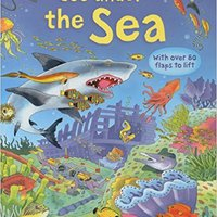 ~TOP~ See Under The Sea (Usborne Flap Book). Guests Consular clasico Taking Artes