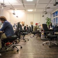 Csináltam egy startupot, és most befektetőt, kockázati tőkést keresek