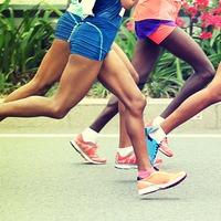 Így hat a rendszeres futás az ízületekre