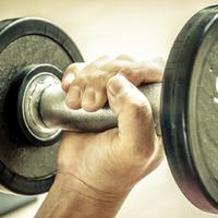Akkor is tudok fejlődni, ha kisebb súlyokkal dolgozom?