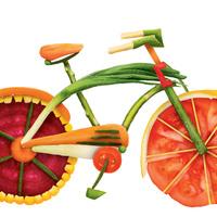 Melyik a fontosabb, a rendszeres edzés, vagy az egészséges táplálkozás?