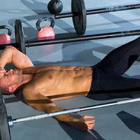 Így teheted hatékonyabbá az edzésed!
