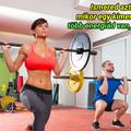 Tudtad, hogy az aktív mozgás endorfint termel? - A boldogság pedig energiát ad!