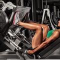 Gépeken, vagy szabad súlyokkal edzek?