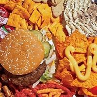 Szénhidrát a diéta alatt?