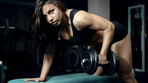 10-mistakes-women-make-in-the-gym.jpg