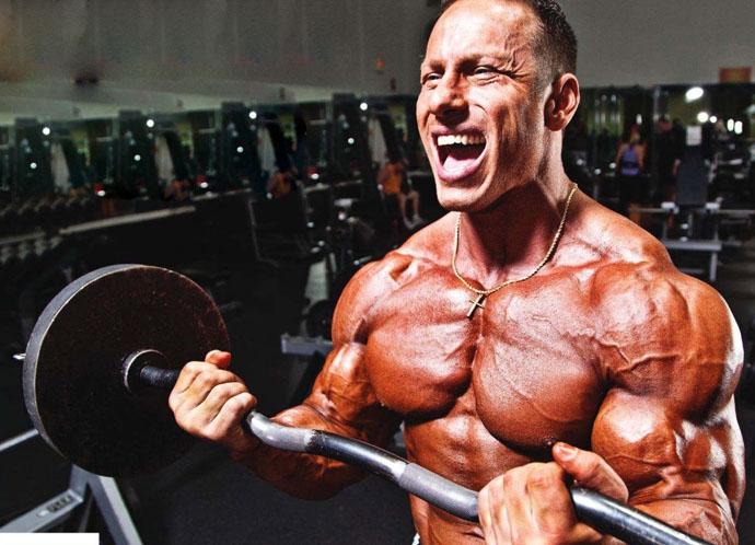 bicepsz2.jpg
