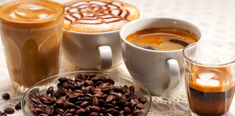 caffee.jpg