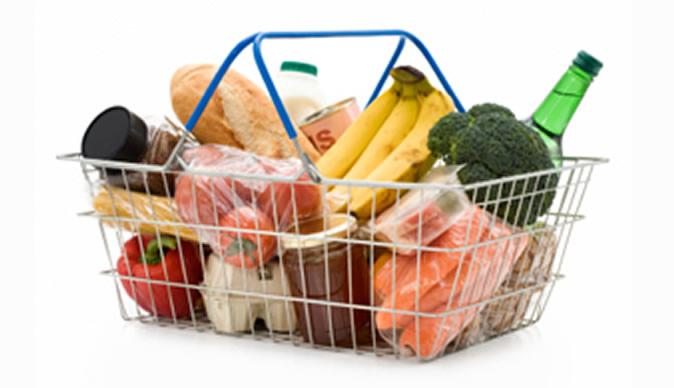 consumerbasket.jpg
