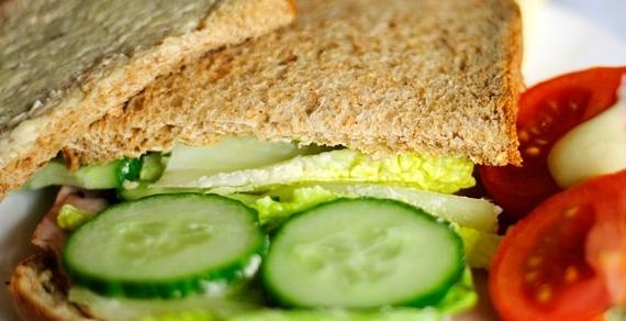 reggeli_szendvics.jpg