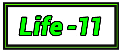 life-11.jpg