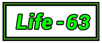 life-63.jpg