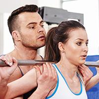 Ezekkel a dolgokkal rontasz az edzésed hatékonyságán