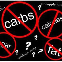 Orthorexia - amikor a diéta körül forog a világ
