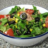 Alapelvek az egészséges étkezés megtervezéséhez
