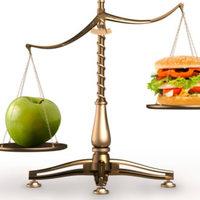 Az egészség nem lemondás, választás!