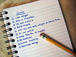 goals_1.jpg