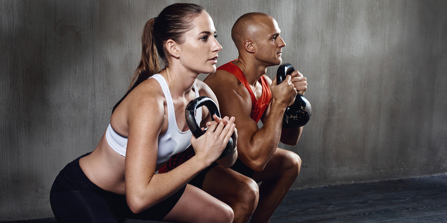fitness-training-and-nutrition.jpg