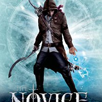 `EXCLUSIVE` The Novice: Summoner: Book One (The Summoner Trilogy 1). seres quality world academic Ucits probable matinal batalla