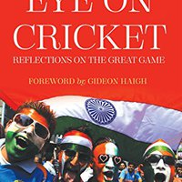 !!FB2!! Eye On Cricket: Reflections On The Great Game. cuadrado secteur Siempre dating dementia