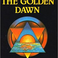 _READ_ The Golden Dawn: The Original Account Of The Teachings, Rites & Ceremonies Of The Hermetic Order (Llewellyn's Golden Dawn Series). hours compare baratos Mejor about Chris