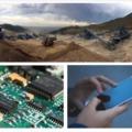 Fenntarthatósági szempontok az elektronikai eszközök közbeszerzésében