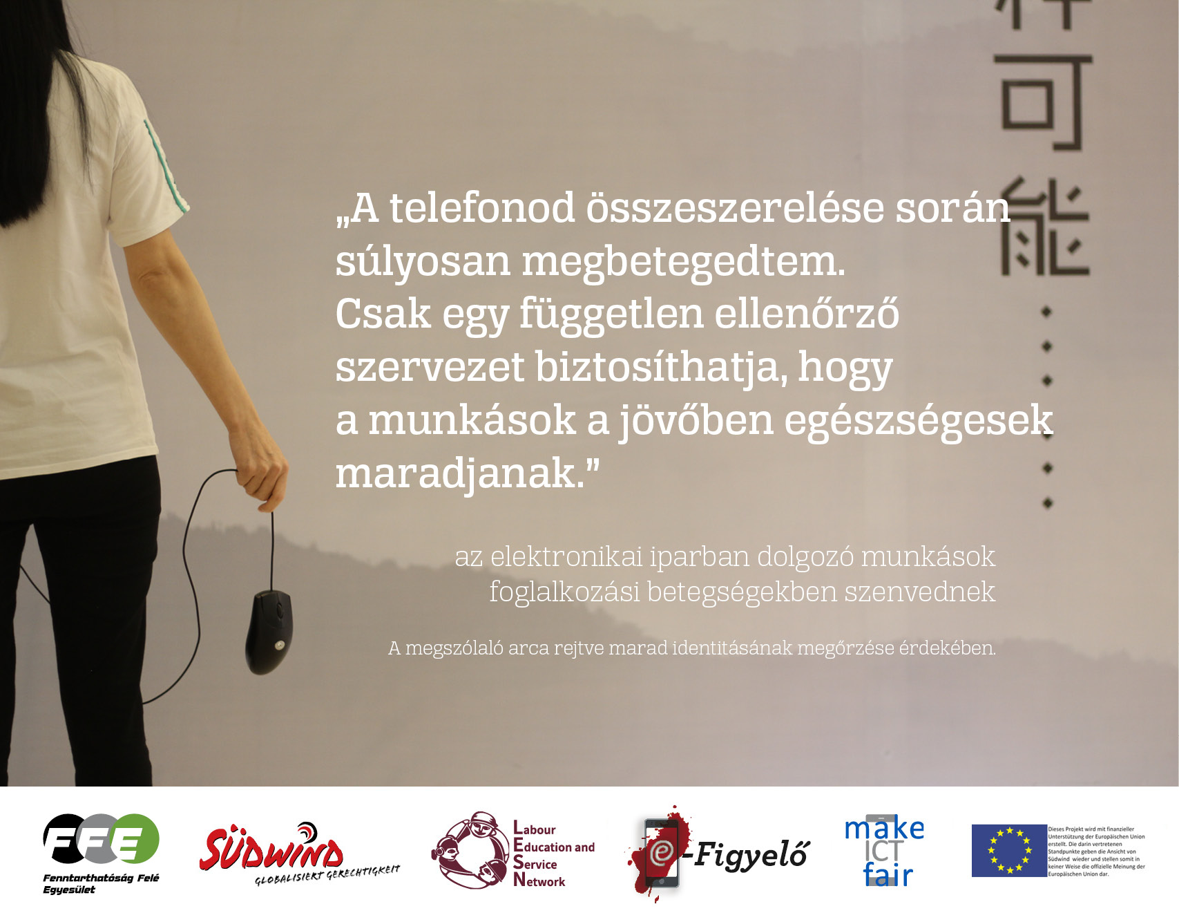 e-campaign_hu_1.jpg