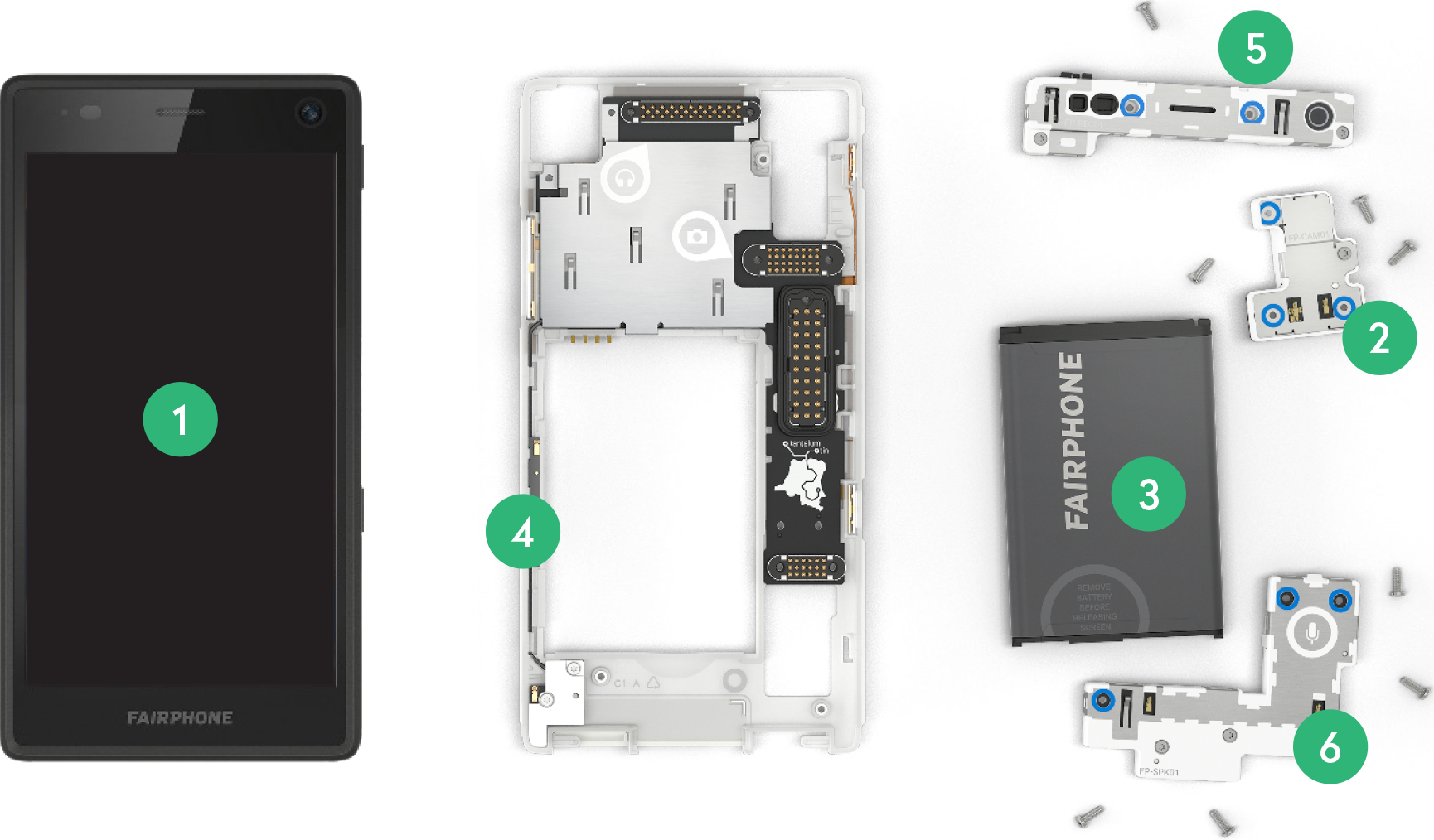 fairphone_modulok_sparepartsheader.png