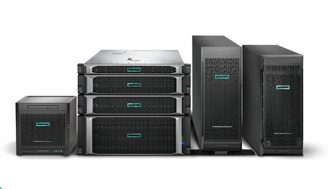 hpe_hp_proliant_servers.png