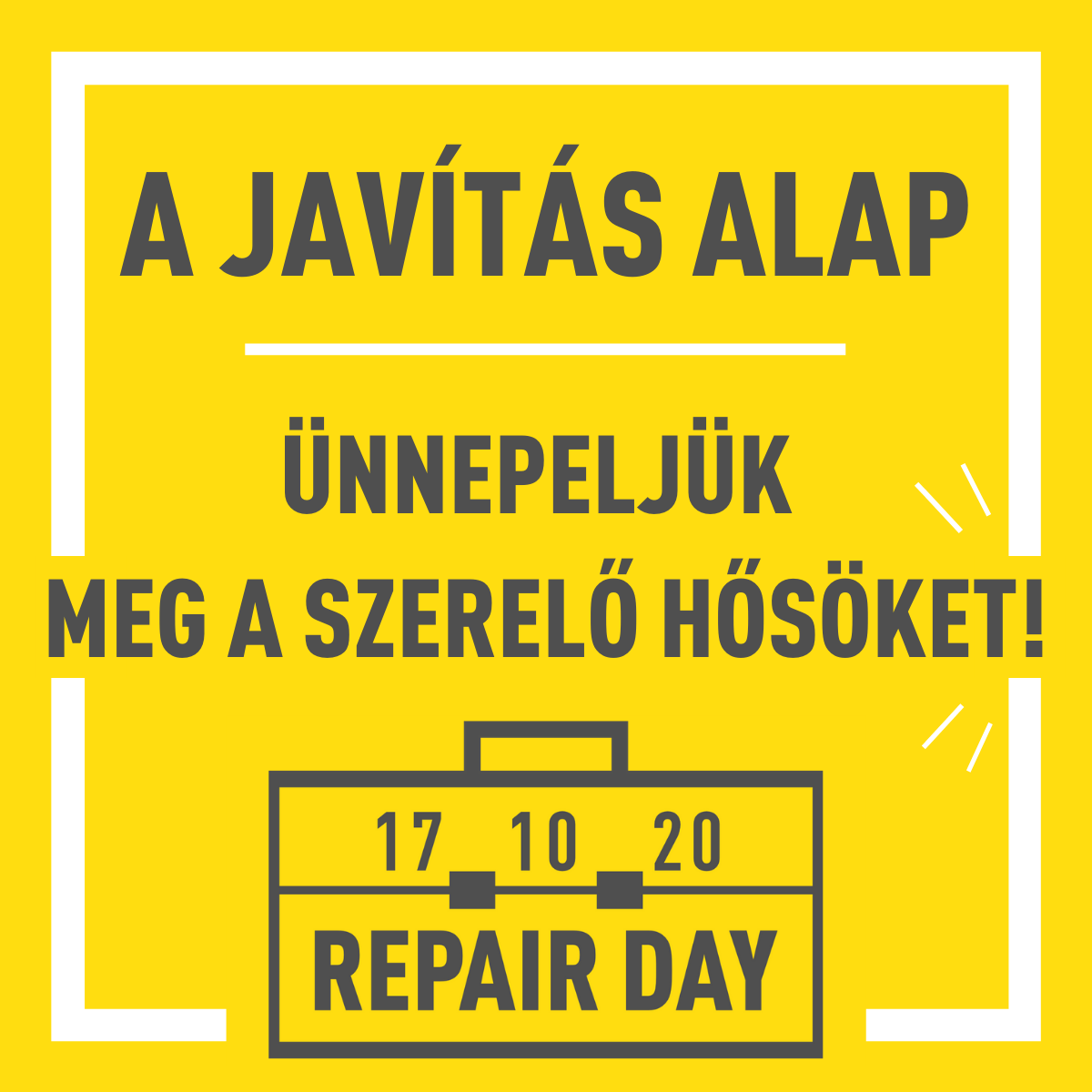 hungarian_2020_repair_day_repairheroes_insta.png