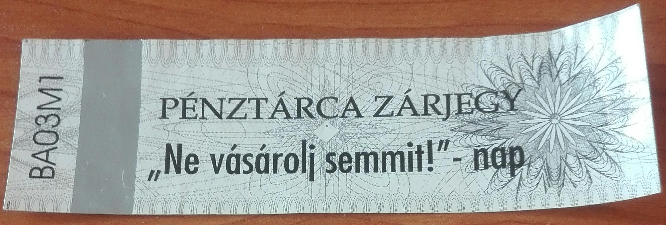penztarca_zarjegy_bors_orig.jpg
