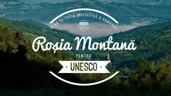 rosia_montana_unesco.jpg