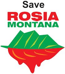 save_rosia_montana.png