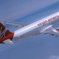 Vrigin America (VX): egy laza fapados