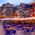 Porto a Wizz Air új célpontja! Okos tipp, ha többet akarsz látni!