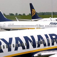 Téli menetrend: sok új járat, dübörög a Ryanair!
