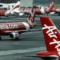 Repjegy 3000-ért? -- 11 dolláros Air Asia akció indult!
