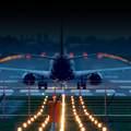 Megfeküdt Európa légi közlekedése - armageddon helyett csak káosz volt
