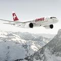 Vadiúj repülőre vált Budapesten a Swiss!