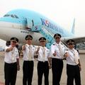 LeBourget: majdnem eltelt A380 repülés nélkül