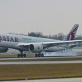 Minden idők legjobb akciója Qatar-nál! Bangkok 116, Dubai 101, SYD 333
