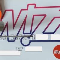 Már csak fele olyan jó buli a Wizz kártya