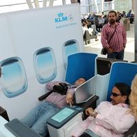 Brutál jó Air France p.eco és Biz árak nyárra!
