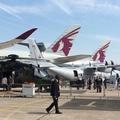 Hú, de zsíros üzlet a repülőgép-gyártás: 31000 új gép 2034-ig!